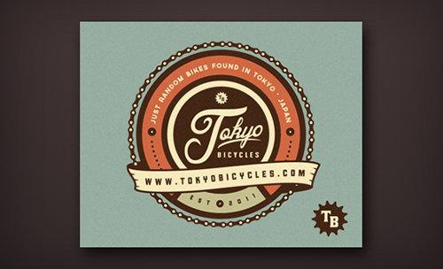retro-logos-design