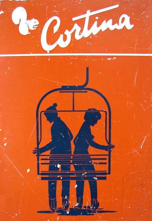 retro-style-poster