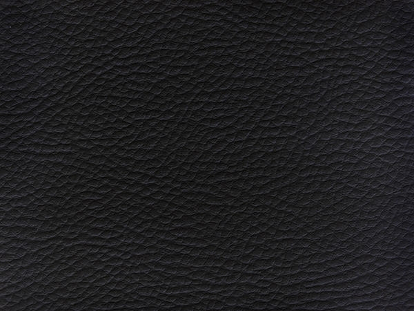 seamless-black-leather