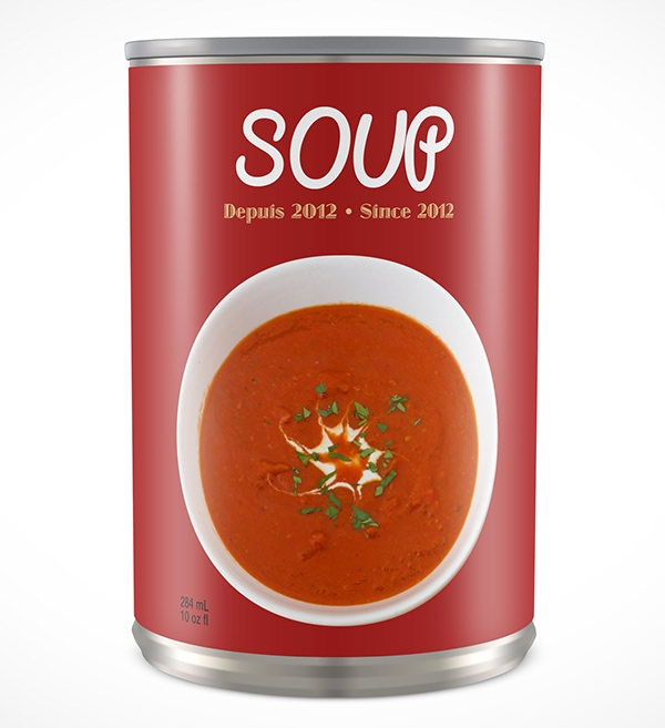 soup-can-mockup