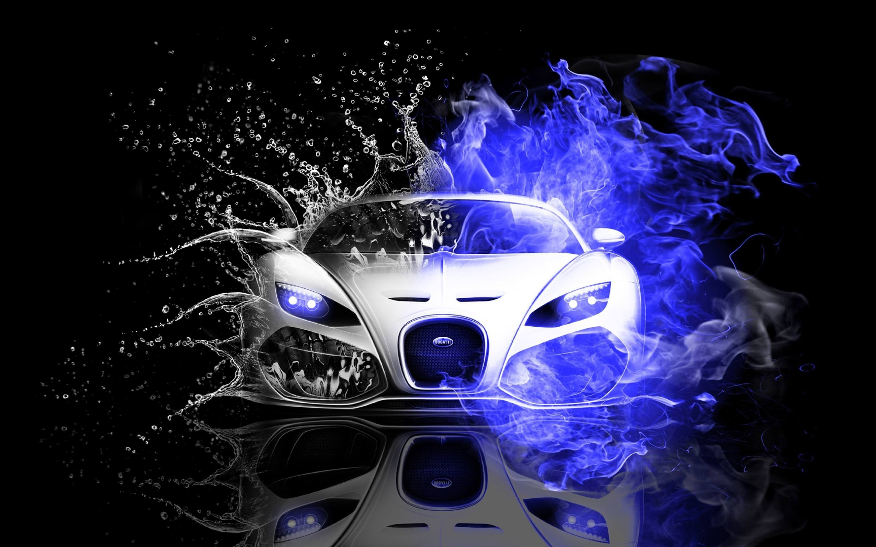 supercar-wallpaper