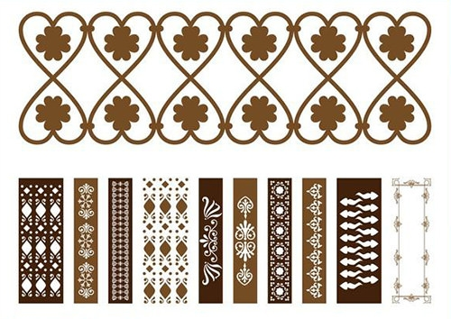 vintage-decorative-borders