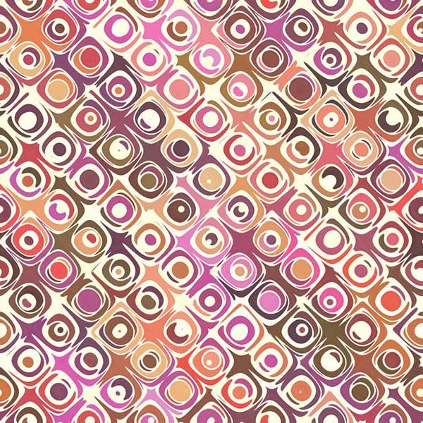 webtreats-retro-pattern