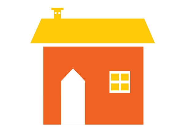 FreeVector-House-Icon-Image