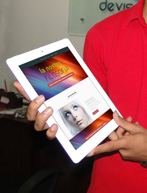 Free_iPad_Mock-up_download_1