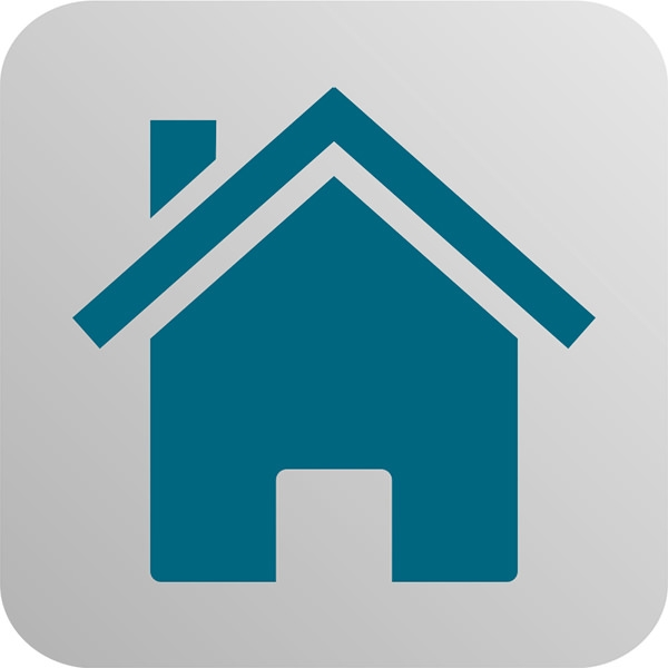 vector Home_Icon