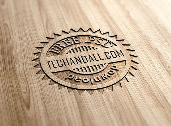 Wood-Engraved-Logo-MockUp-psd