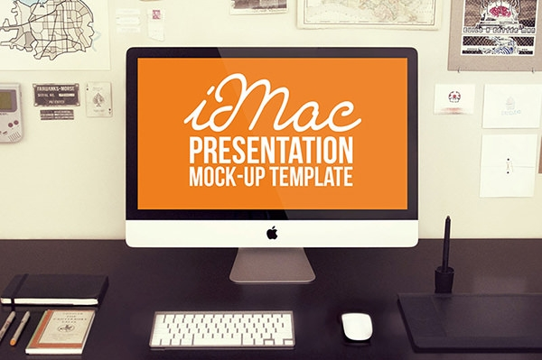apple-imac-presentation-mockup