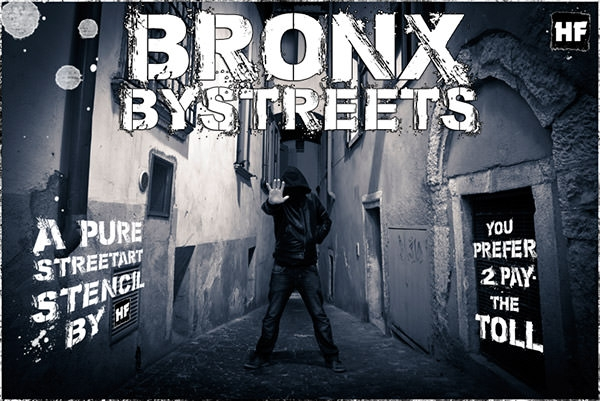 bronx-by-streets-font-for-magazines