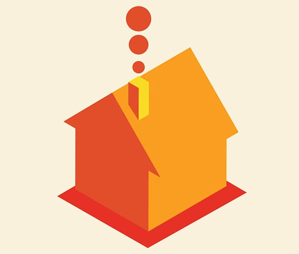 colorful-vector-house-icon-in-3D