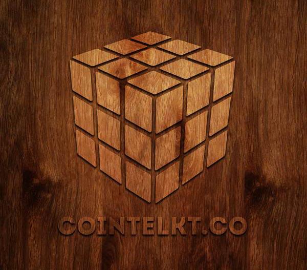 cubic-wood-logo-mockup