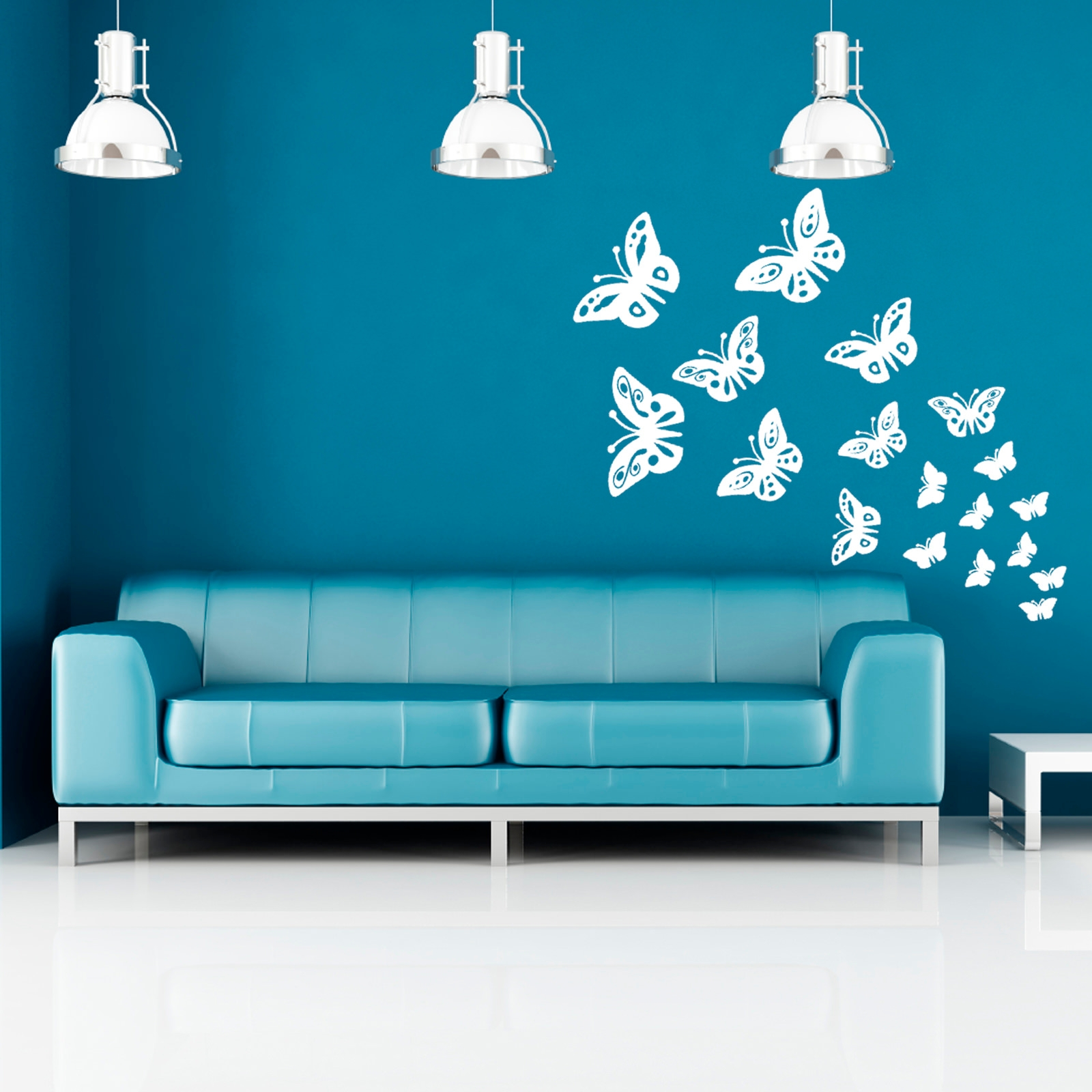 15 wall paintings psd vector eps jpg download - Designer wall paints for living room ...