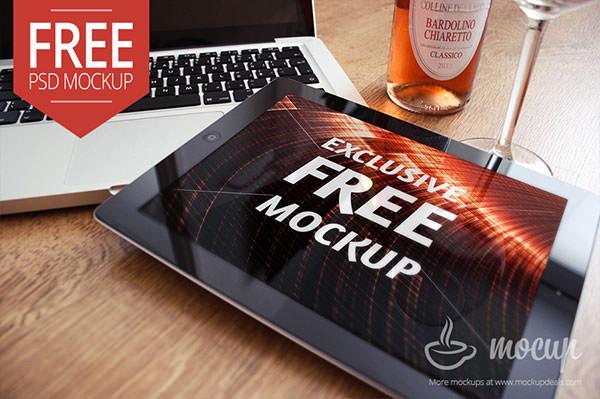 exclusive-free-psd-mockup-ipad