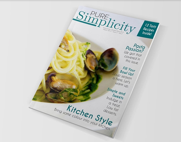 food-indesign-magzine-template