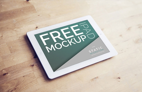 free-ipad-mini-mockup