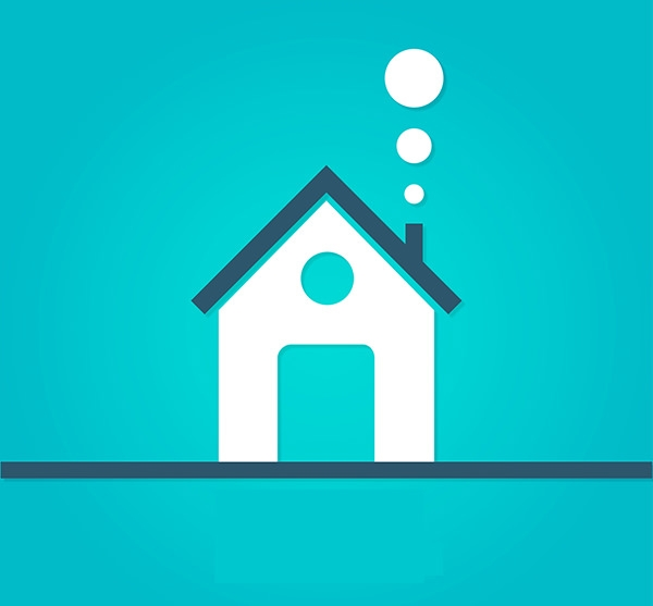 15  house icons  vector icons