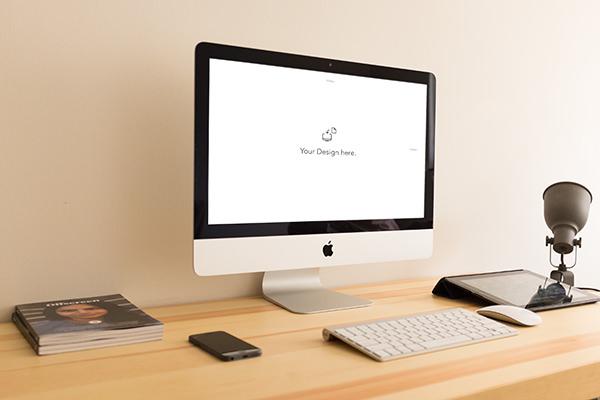 iMac_Mockup