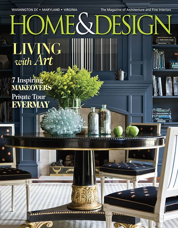 Image Gallery Interior Design Magazine