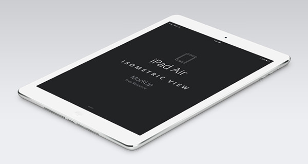 ipad-air-isometric-view-3d-silver-space-gray-psd-mock-up