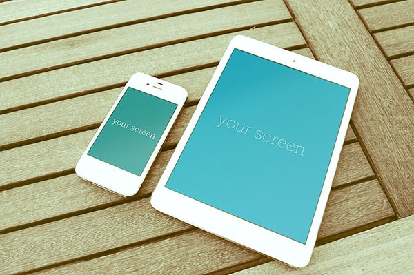 iphone-ipad-mini-mockup