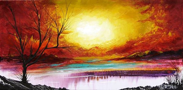 landscape-autumn-painting
