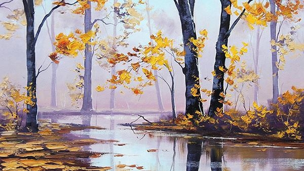 landscape-oil_painting_Wallpaper
