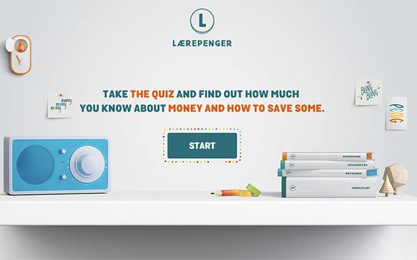 larepenger