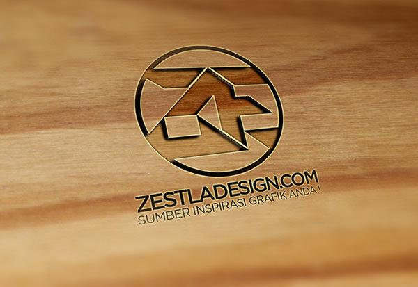 logo_mockups_wood_textures