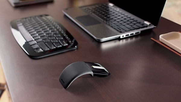 micro-arc-touch-mouse
