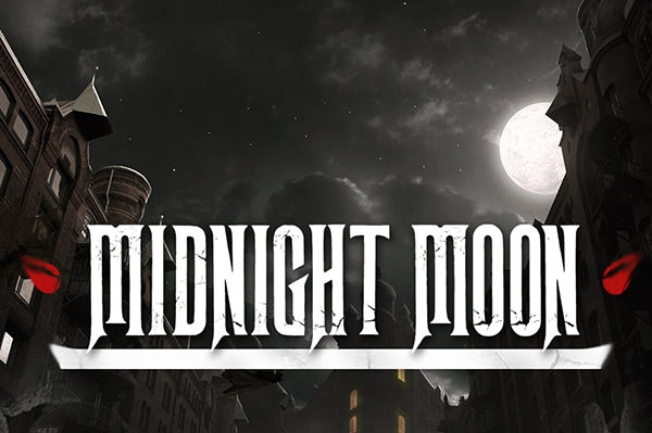 midnight-moon-font