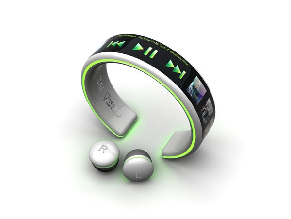 mp3-player-creative