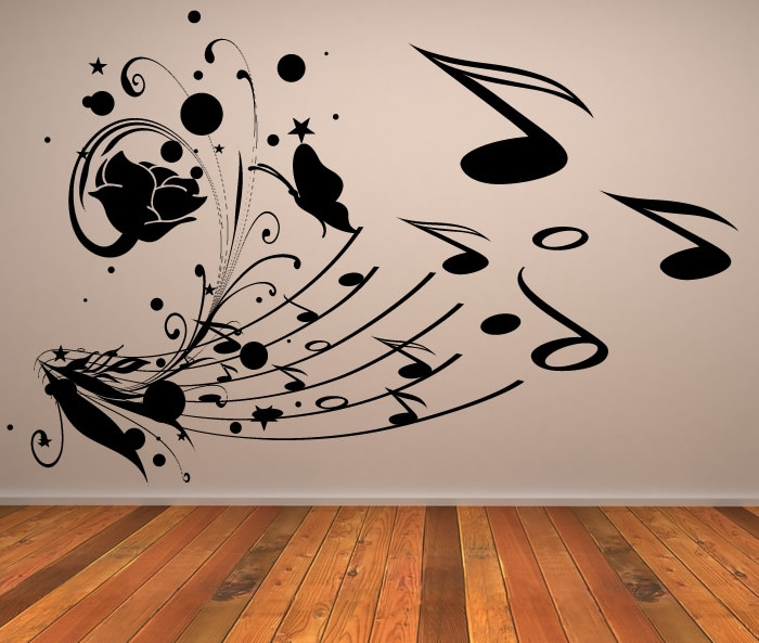musical-wall-art-