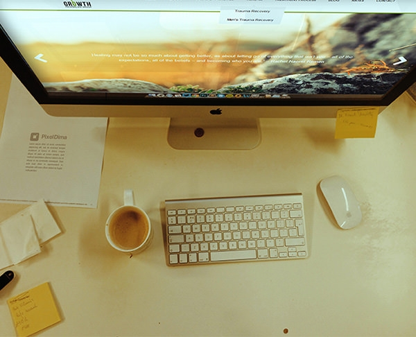 photorealistic-apple-imac-mockup