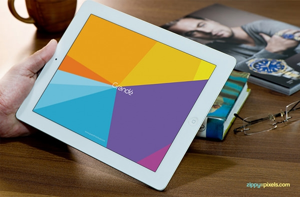photorealistic-ipad-device-mockup
