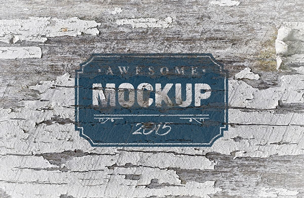 rusty-metal-wood-logo-mockup