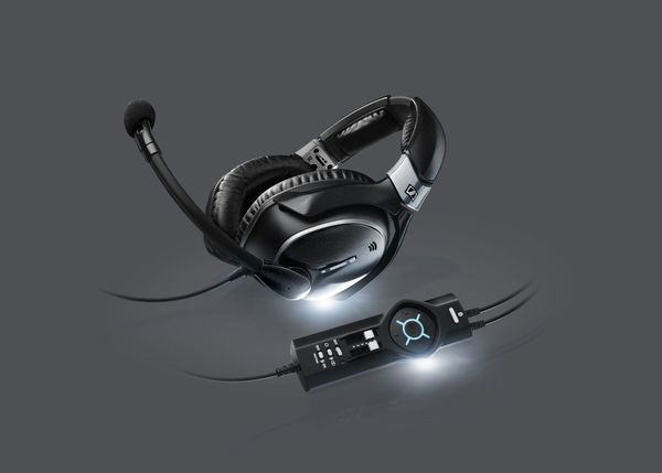 sennheiser-s1-aviation-headphones