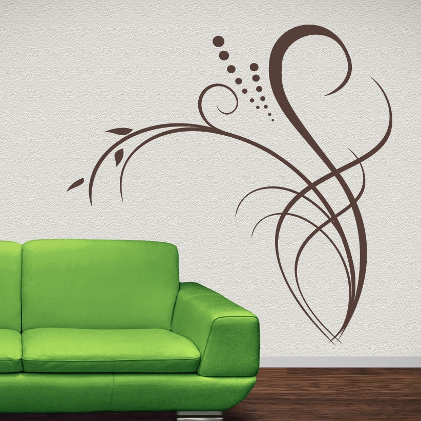 wall-decor-letters-stickers