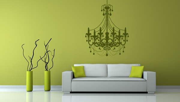 15+ Wall Paintings - PSD, Vector EPS, JPG Download | FreeCreatives