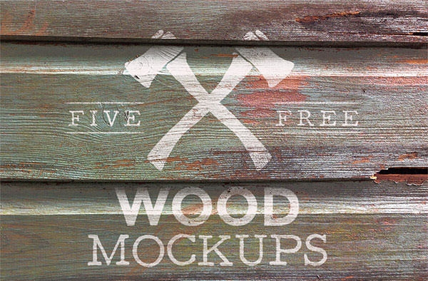 weathered-wood-logo-mockups