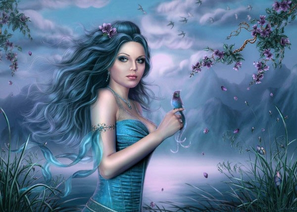 3d-fantasy-women-wallpaper