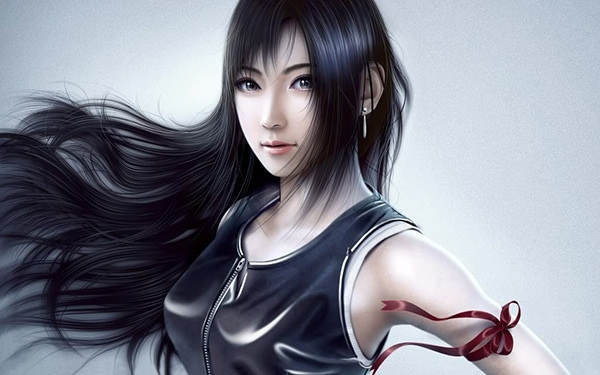 3d-girls--hd-wallpapers