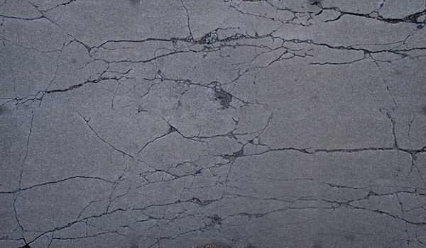 4-highres-grunge-concrete-wall-textures