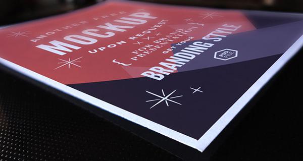 -A4-brand-print-paper-mockup-