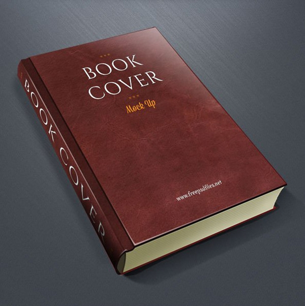 Book_Cover_PSD_Mockup