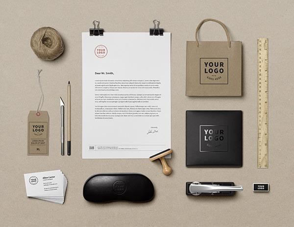 Branding-Identity-stationery-MockUp