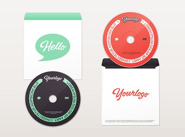 DVD-Envelope-mockup