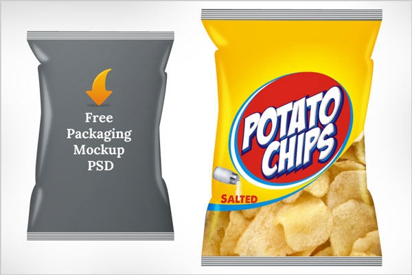 Free-Potato-Chips_Packaging_Mockup