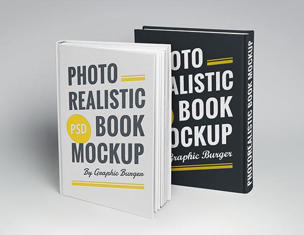Hard-Cover-Book-MockUp