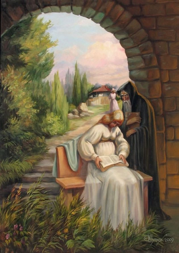 -Illusion-Paintings-art