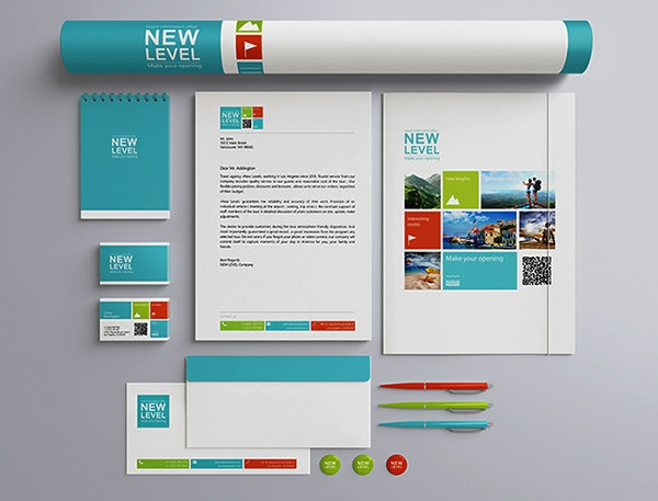 Stationery-Presentation-Mock-up